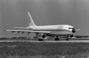 AIRBUS-A300