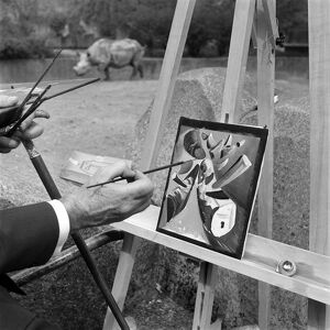ART-DALI-paintings