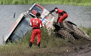 AUTO-RALLY-SILKWAY-STAGE2