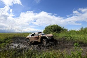 AUTO-RALLY-SILKWAY-STAGE3