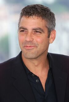 CANNES-CINEMA-O BROTHER WHERE ART THOU-CLOONEY