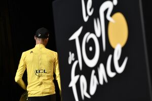 CYCLING-FRA-TDF2017-PODIUM