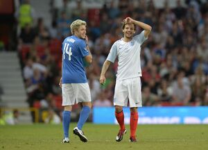 FBL-ENG-CHARITY-UNICEF-ONE DIRECTION