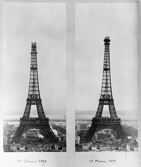 FRA-EIFFEL TOWER-BUILDING