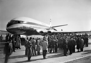 gbr-aviation-boac-comet1