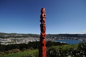 NEW ZEALAND-MAORI-FEATURE