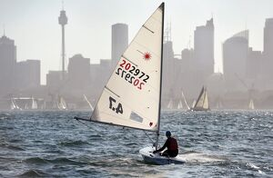 SAILING-AUSTRALIA-FEATURE