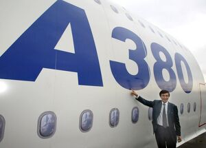 AIRBUS-SITE-A380