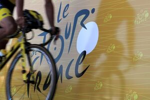 CYCLING-FRA-TDF2016-FEATURE