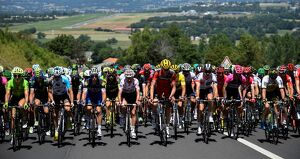 CYCLING-FRA-TDF2016-PACK