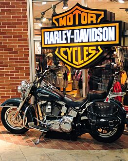 FILES-HARLEY-EMISSIONS-CHEATING-DEVICES
