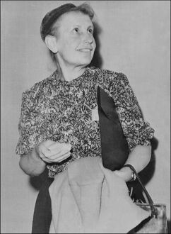 PSYCHOANALYSIS-ANNA FREUD